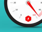 Google представил инструменты для работы с мобильными сайтами