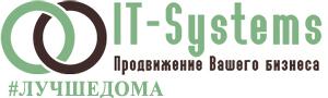 Продвижение сайтов в Саратове, Москве. Раскрутка сайта в поисковых системах